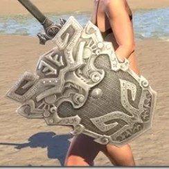 Honor-Guard-Maple-Shield-2_thumb.jpg
