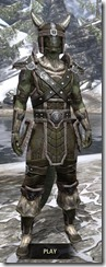 Nord-Leather-Argonian-Male-Front_thumb.jpg