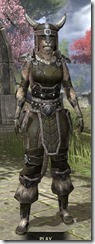 Nord-Leather-Khajiit-Female-Front_thumb.jpg