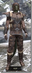 Orc-Hide-Argonian-Male-Front_thumb.jpg