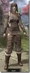 Orc-Rawhide-Khajiit-Female-Front_thumb.jpg