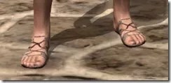 Prophets-Sandals-Male-Front_thumb.jpg