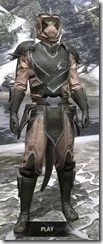 Redguard-Leather-Argonian-Male-Front_thumb.jpg