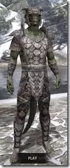 Wood-Elf-Iron-Argonian-Male-Front_thumb.jpg