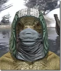 Abahs-Watch-Homespun-Argonian-Male-Front_thumb.jpg