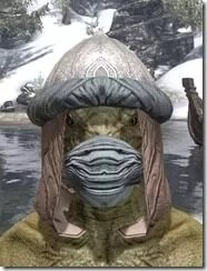 Abahs-Watch-Rawhide-Argonian-Male-Front_thumb.jpg