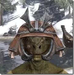 Akaviri-Rawhide-Helmet-Argonian-Male-Front_thumb.jpg