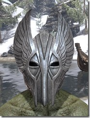 Aldmeri-Dominion-Iron-Helm-Argonian-Male-Front_thumb.jpg