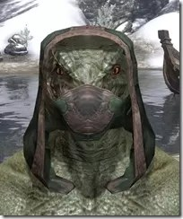 Assassins-League-Homespun-Hat-Argonian-Male-Front_thumb.jpg
