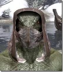 Assassins-League-Iron-Helm-Argonian-Male-Front_thumb.jpg