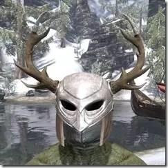 Bloodforge-Rawhide-Helmet-Argonian-Male-Front_thumb.jpg