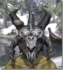 Bogdan-the-Nightflame-Visage-Argonian-Male-Front_thumb.jpg