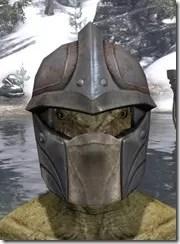 Breton-Helm-1-Argonian-Male-Front_thumb.jpg