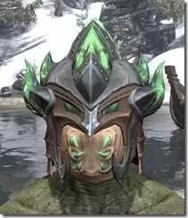 Buoyant-Armiger-Rawhide-Helmet-Argonian-Male-Front_thumb.jpg