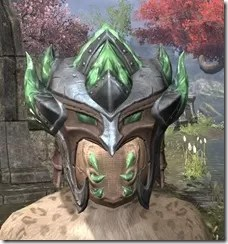 Buoyant-Armiger-Rawhide-Helmet-Khajiit-Female-Front_thumb.jpg