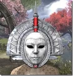 Celestial-Homespun-Hat-Khajiit-Female-Front_thumb.jpg