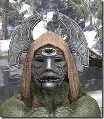 Celestial-Rawhide-Helmet-Argonian-Male-Front_thumb.jpg