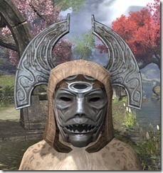 Celestial-Rawhide-Helmet-Khajiit-Female-Front_thumb.jpg