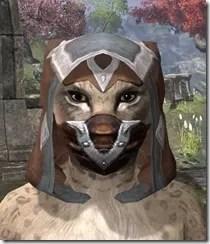 Dark-Brotherhood-Rawhide-Helmet-Khajiit-Female-Front_thumb.jpg