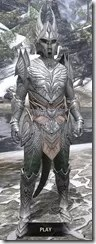 Divine-Prosecution-Heavy-Argonian-Male-Front_thumb.jpg
