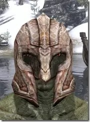 Draugr-Homespun-Hat-Argonian-Male-Front_thumb.jpg