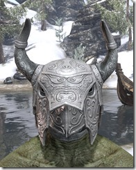 Dreadhorn-Iron-Helm-Argonian-Male-Front_thumb.jpg