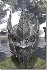 Dremora-Iron-Helm-Argonian-Male-Front_thumb.jpg