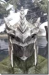 Dremora-Rawhide-Helmet-Argonian-Male-Front_thumb.jpg