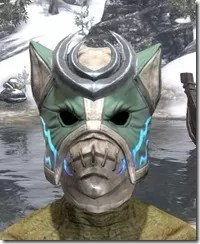 Dro-mAthra-Homespun-Hat-Argonian-Male-Front_thumb.jpg