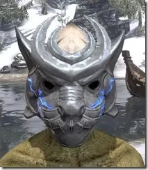 Dro-mAthra-Iron-Helm-Argonian-Male-Front_thumb.jpg
