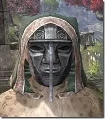 Dwemer-Homespun-Hat-Khajiit-Female-Front_thumb.jpg