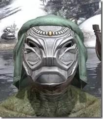 Fanged-Worm-Helmet-Argonian-Male-Front_thumb.jpg