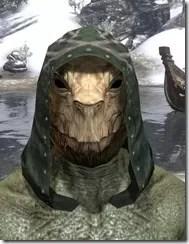 Hollowjack-Rawhide-Helmet-Argonian-Male-Front_thumb.jpg
