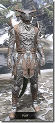 Horned-Dragon-Argonian-Male-Front_thumb.jpg