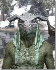 Horned-Dragon-Hat-Argonian-Male-Front_thumb.jpg