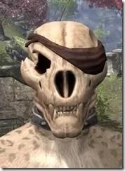 Pirate-Skeleton-Visage-Khajiit-Female-Front_thumb.jpg
