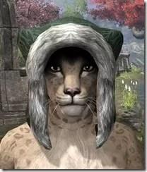 Stahlrim-Frostcaster-Homespun-Hat-Khajiit-Female-Front_thumb.jpg