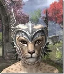Welkynar-Iron-Helm-Khajiit-Female-Front_thumb.jpg