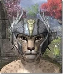 Ancient-Elf-Iron-Helm-Khajiit-Female-Front_thumb.jpg