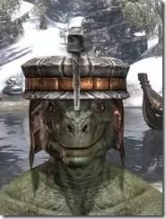 Argonian-Helm-2-Argonian-Male-Front_thumb.jpg
