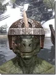 Argonian-Helmet-1-Argonian-Male-Front_thumb.jpg