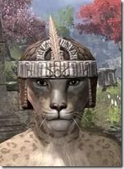 Argonian-Helmet-1-Khajiit-Female-Front_thumb.jpg