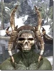 Barbaric-Homespun-Hat-Argonian-Male-Front_thumb.jpg