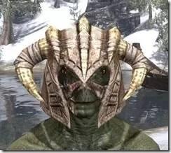 Barbaric-Iron-Helm-Argonian-Male-Front_thumb.jpg