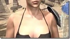 Cadwells-Pauldron-Female-Front_thumb.jpg