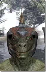 Dark-Elf-Helmet-1-Argonian-Male-Front_thumb.jpg