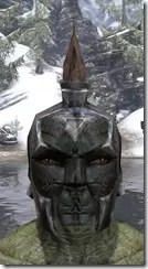 Dark-Elf-Helmet-2-Argonian-Male-Front_thumb.jpg