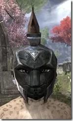 Dark-Elf-Helmet-2-Khajiit-Female-Front_thumb.jpg