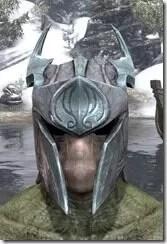Glass-Iron-Helm-Argonian-Male-Front_thumb.jpg