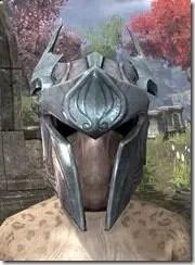 Glass-Iron-Helm-Khajiit-Female-Front_thumb.jpg